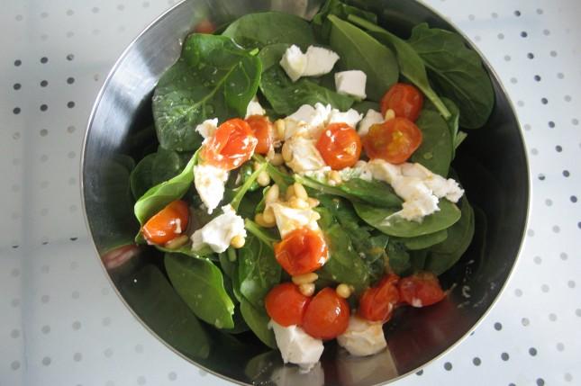 salade4