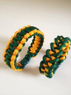 4Daagse armband