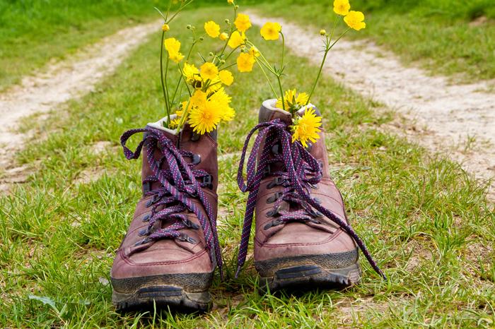 wandelschoenen-bovenkarspel1