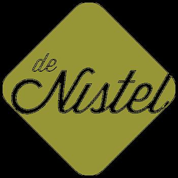 De-Nistel1