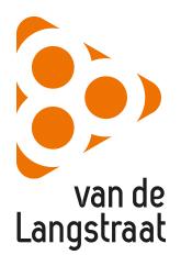 80-logo