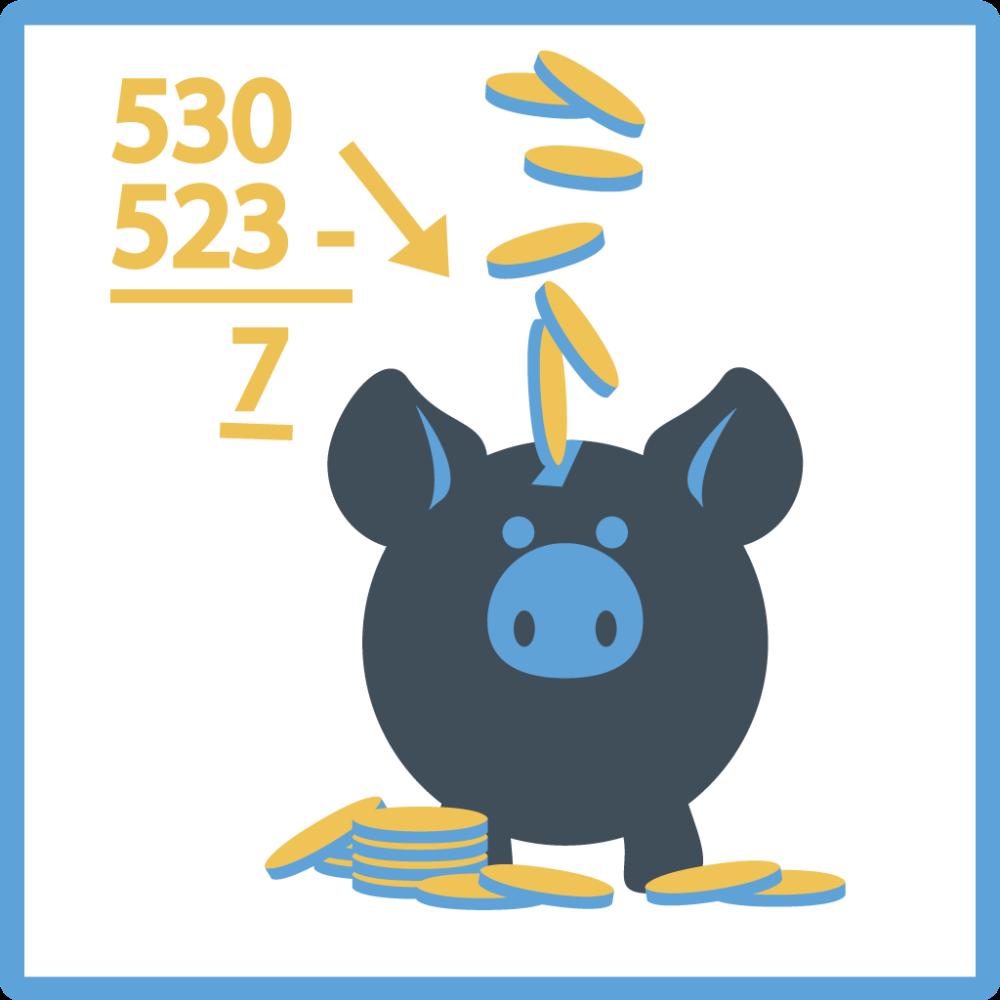 7666_cursus-training-kosten-berekenen-en-besparen