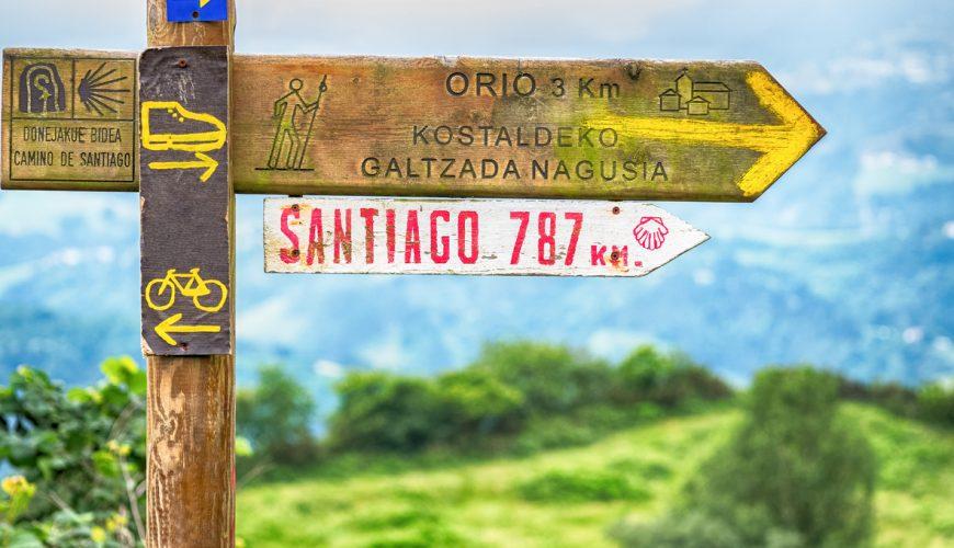 santiago-870x500