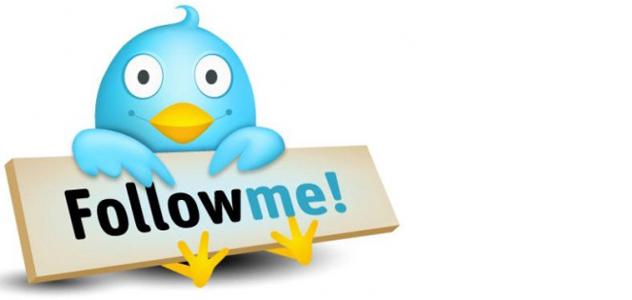 twitter_follow_me_w1200_h480_bg