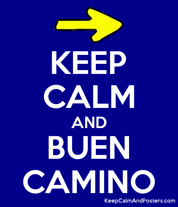 5767476_keep_calm_and_buen_camino