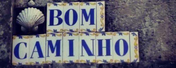 camino-portugues-600x232