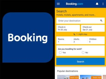 booking-2-1024x768
