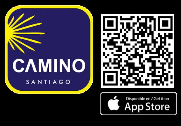 enlace-app-ios
