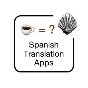 Spanish+Translation+Apps