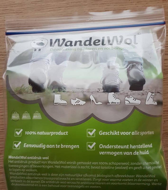 Wandelwol (1)