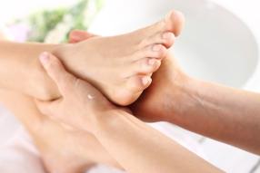 12_12032018_cursus_Pedicure_-Diabetische-Voet_Pedicure-diabetische-voet-opleiding
