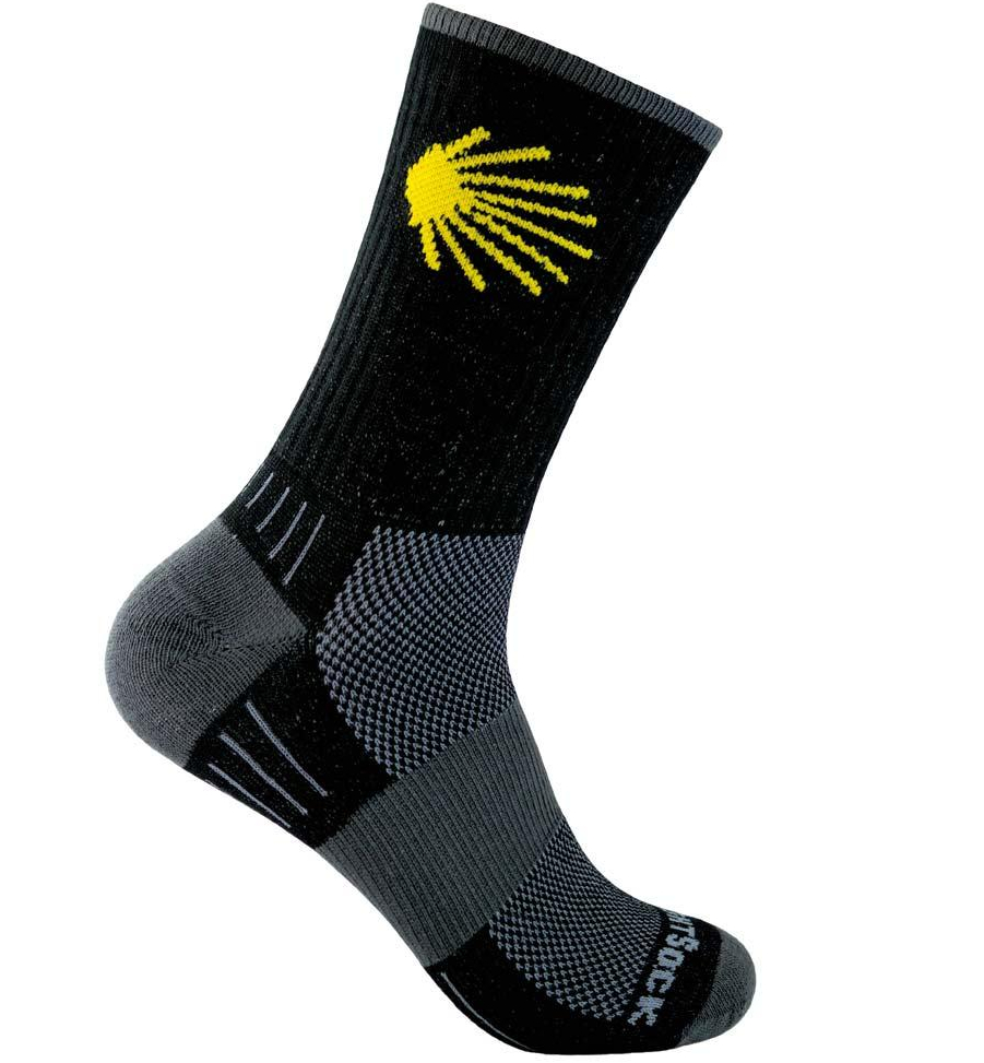 Camino-Escape-wrightsocks