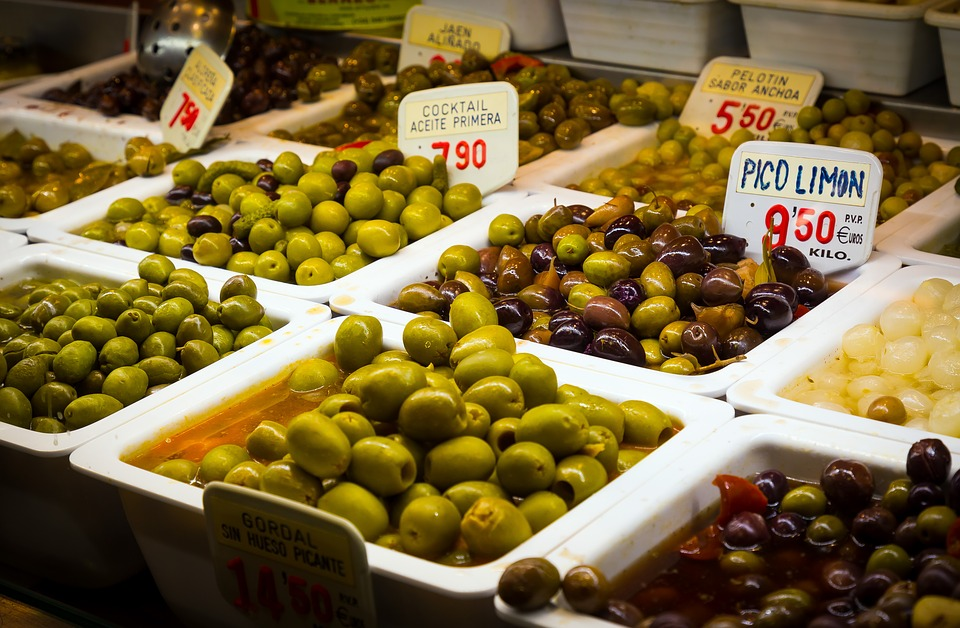 olives-2751024_960_720