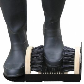 schoenborstel-laarzen-1200x1200