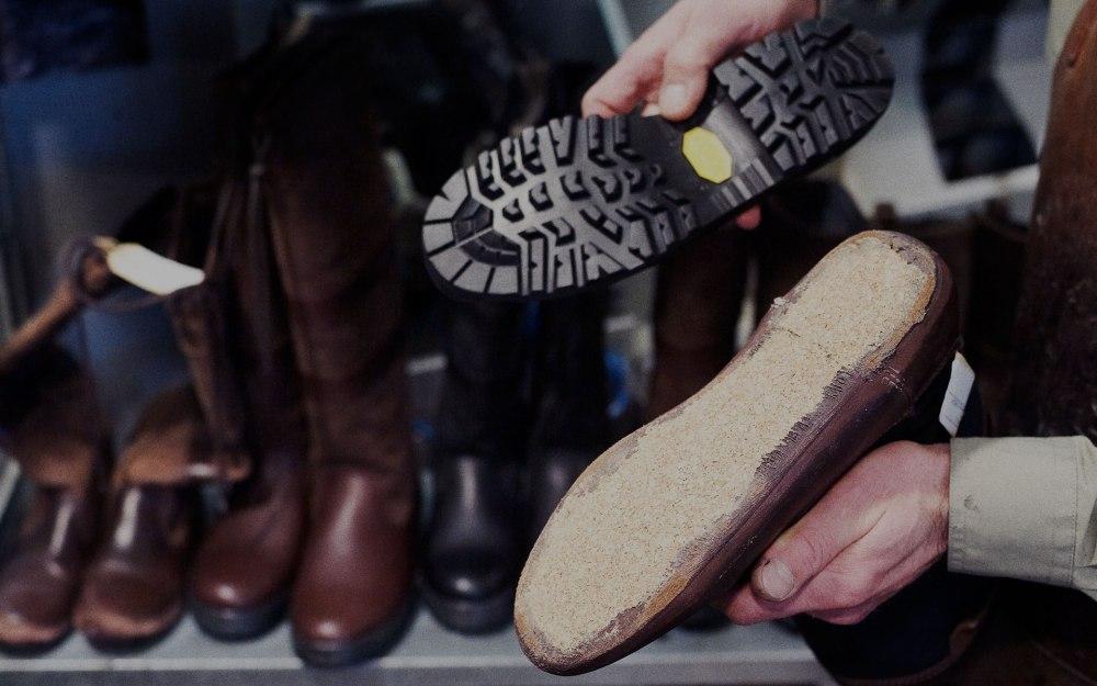 achtergrond-schoen-6