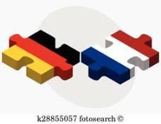 duitsland-en-nederland-vlaggetjes-clipart__k28855057