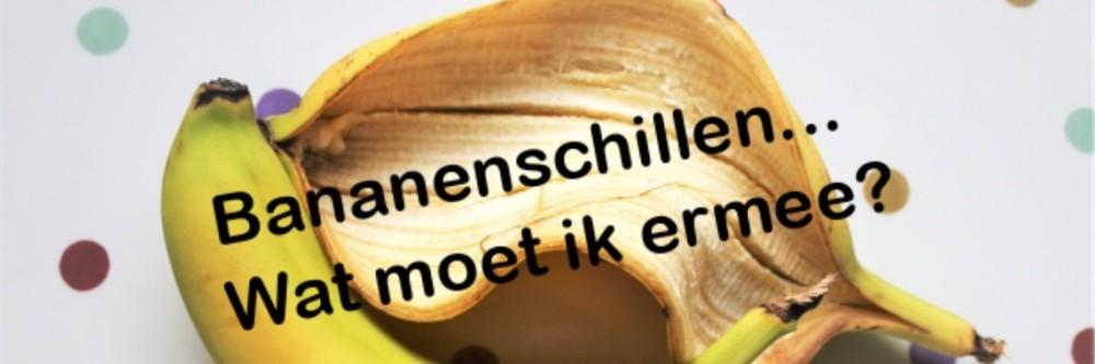 over-bananenschillen-zero-waste-en-glimmende-schoenen-1562749861