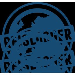 reislogger-logo-256