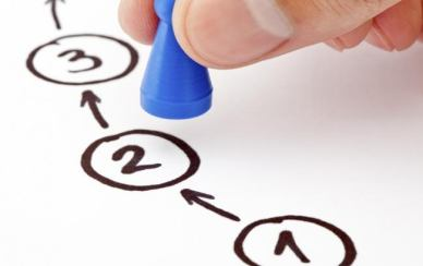 de-4-meest-effectieve-stappen-om-je-passie-te-vinden