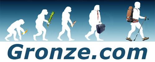 logo-gronze