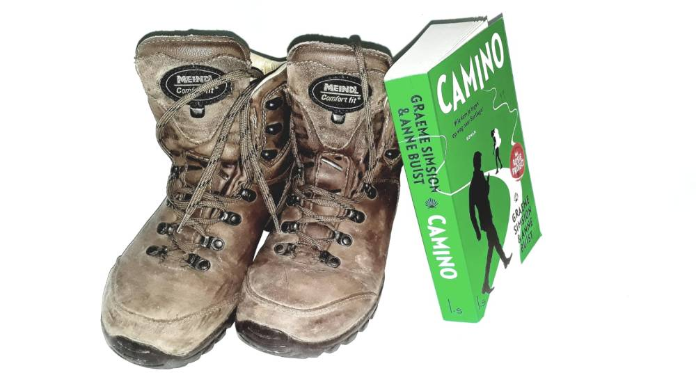 Camino-Simsion-Buist