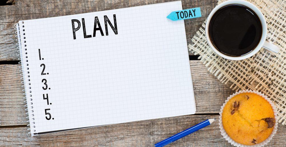 plannen-maken-1000x516