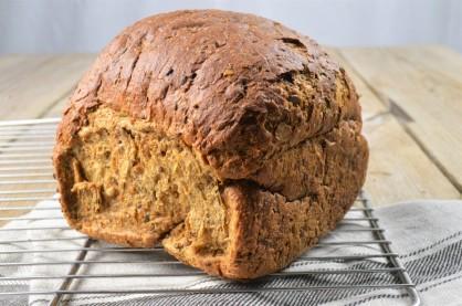 big_koolhydraadarm brood1 (Middel)