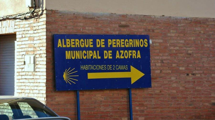 Albergue_municipal_Azofra_La_Rioja_Camino_Frances_03 (1)