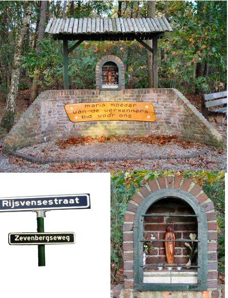 Berghem1