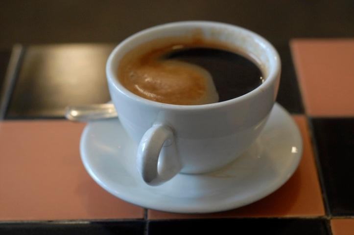 espanje-koffie-americano