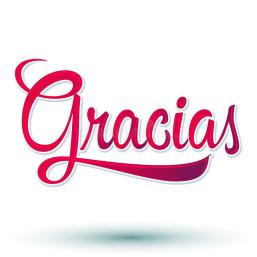 gracias-thank-you-spanish-text-hand-lettering-vector-36504018