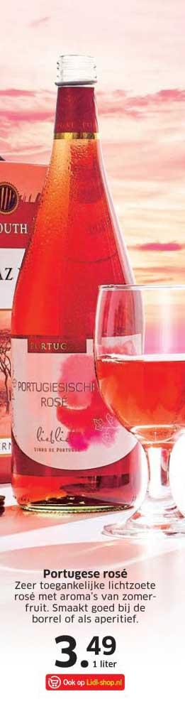 portugese-rose