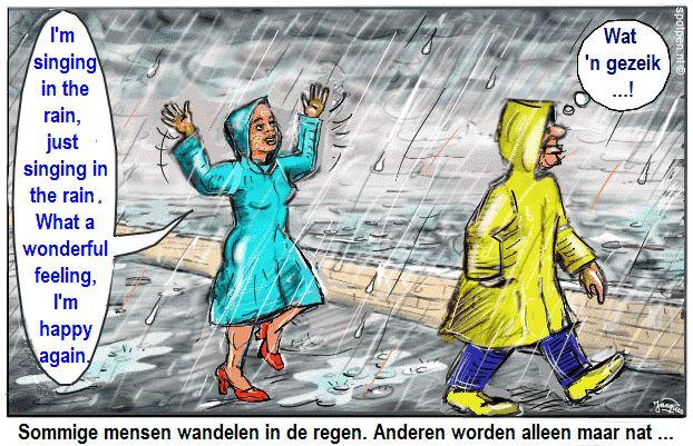 regen-cartoon-24-08-14