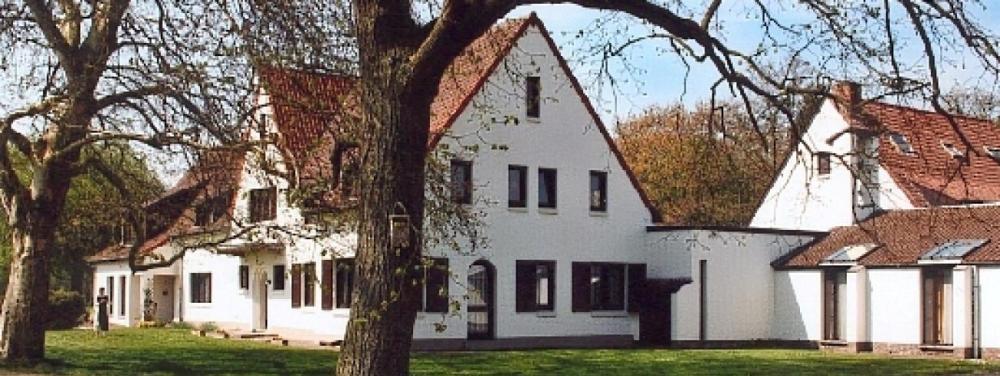 zijkant-huis