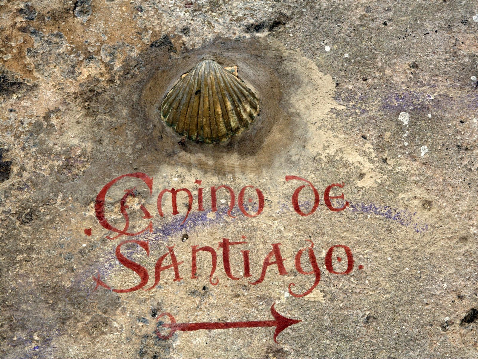 Santiago-2